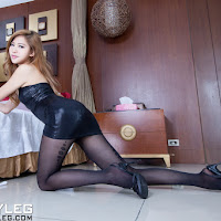 [Beautyleg]2014-10-22 No.1043 Lynn 0036.jpg