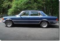 1980-merdedes-69-1024x680