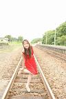 matsumoto_wakana_06_06.jpg