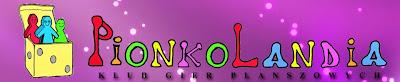 logo-pionkolanida2.jpg