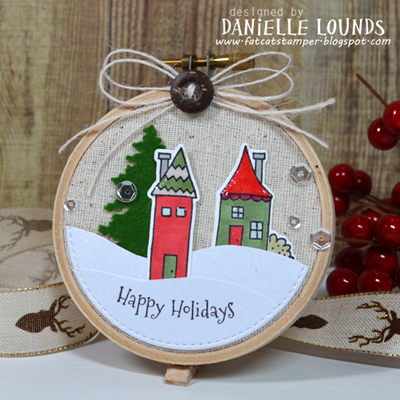 EmbroideryHoopOrnaments_A_DanielleLounds