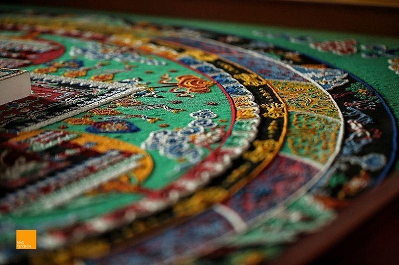 tibetan-sand-mandala-4