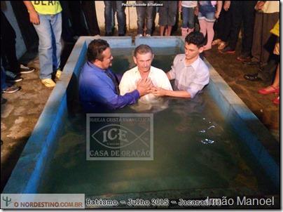 batismo027