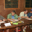 camp discovery - Tuesday 281.JPG
