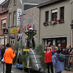 16-Fietel2012_8-De Puntjes__DSC_0323.JPG