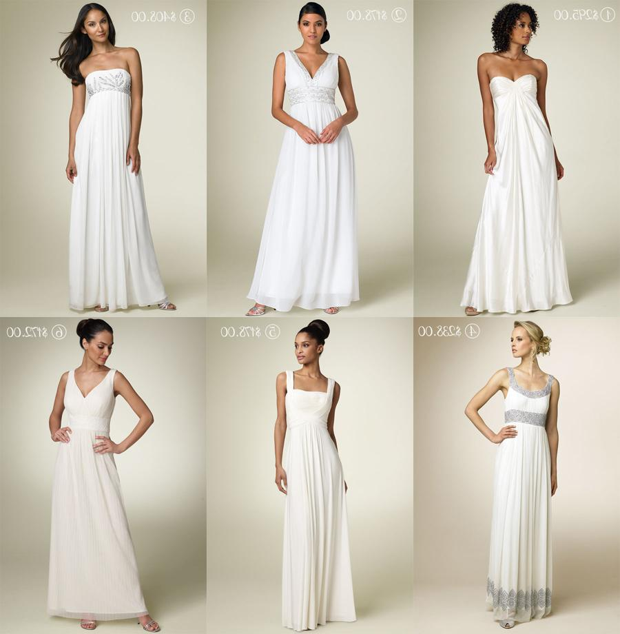 wedding dresses with celtic