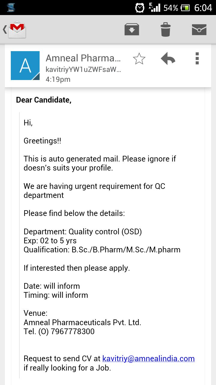 resume. Quality Control In Pharmaceutical Industry Resume. Wpazo ...