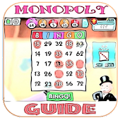 App Guide for Monopoly Bingo APK for Kindle