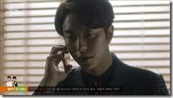 [Falling.In.Love.With.Soon.Jung.E14.mkv_20150519_194756.222_thumb%255B2%255D.jpg]