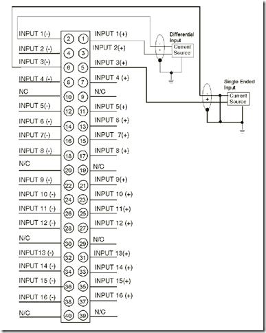 image22_thumb?imgmax=800 project ash handling di paiton bagian 3 deinstallation  at bakdesigns.co