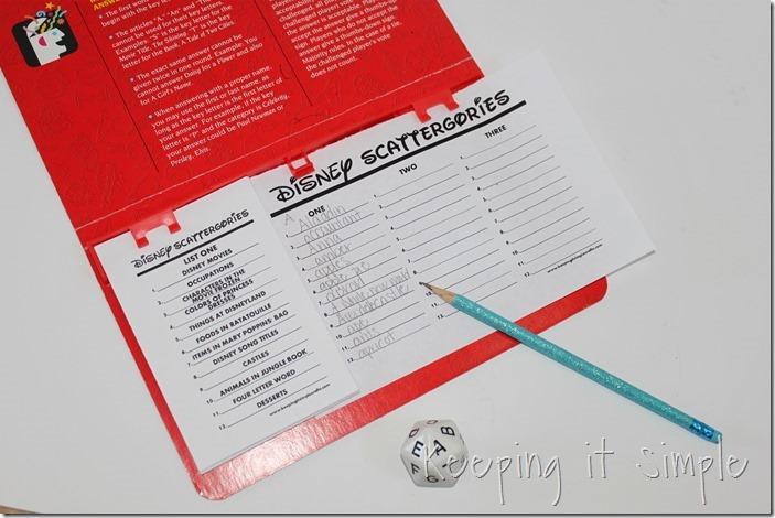 Disney-party-game-Disney-Scattergories-printable (5)