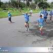 allianz15k2015cl531-1659.jpg