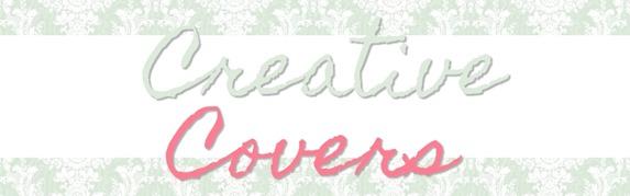 Creative Covers_01