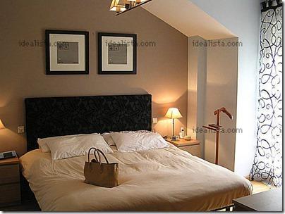 pintar dormitorio ideas (36)