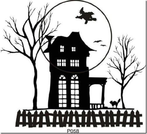 23casas embrujadas halloween (62)