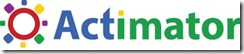 Actimator logo-md