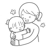dia de las madres colorear jugaycolorear (6)