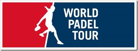 la estrecha colaboración entre Head y el World Pádel Tour se consolida