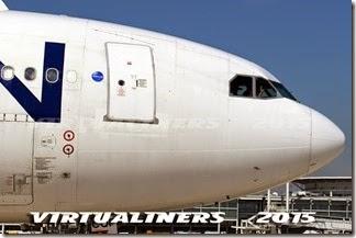 SCEL_LAN_A340_CC-CQF_Arco_de_Agua_0024-VL