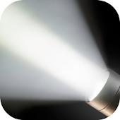Torch Light && Flashlight APK for Blackberry