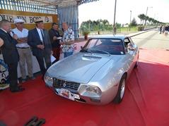 2015.06.07-055 Lancia Fulvia 3ème 1980-1960