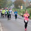 ultramaraton_2015-071.jpg