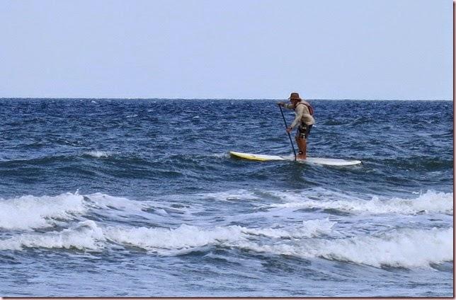 SurfmancropIMG_5282