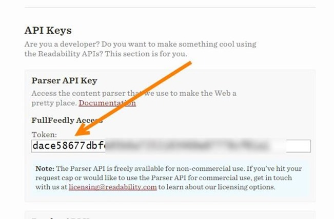 api-key-readability