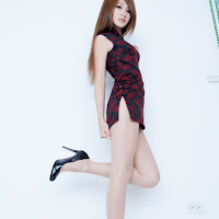 [Beautyleg]2014-09-17 No.1028 Aries 0014.jpg