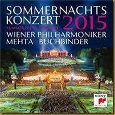 Grieg Concierto Piano Buchbinder Mehta