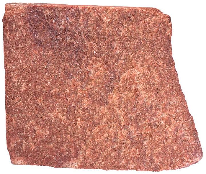 Quartzite - Metamorphic Rocks