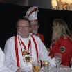 am_rand_der_damen-_und_herrensitzung_2012_14_20120206_1781635743.jpg