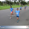 allianz15k2015cl531-0069.jpg