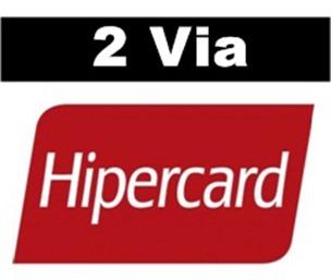 fatura-2via-hipercard-www.2viacartao.com