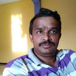 vijay kumar review