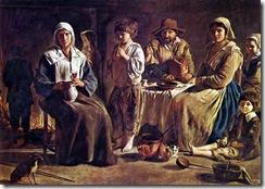 0297-0248_bauernfamilie