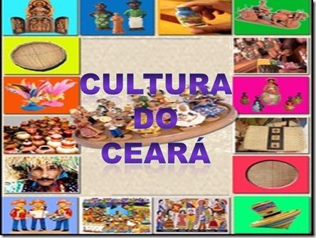 culturace