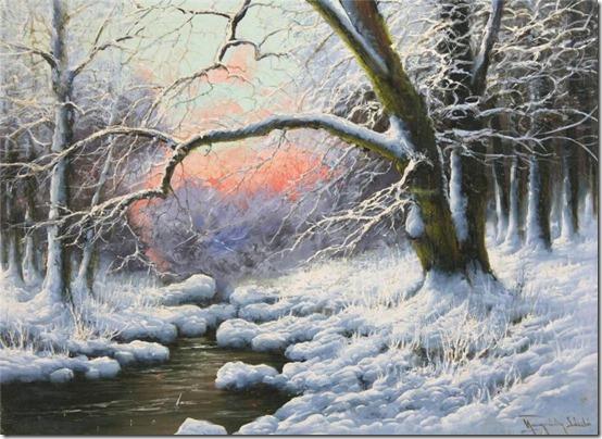 paisajes navidad (26)