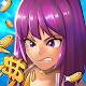 Billion Hunter: Clash War game