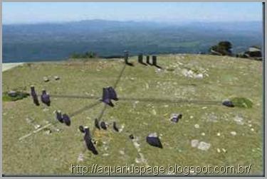 calendário-pedras-anunnaki