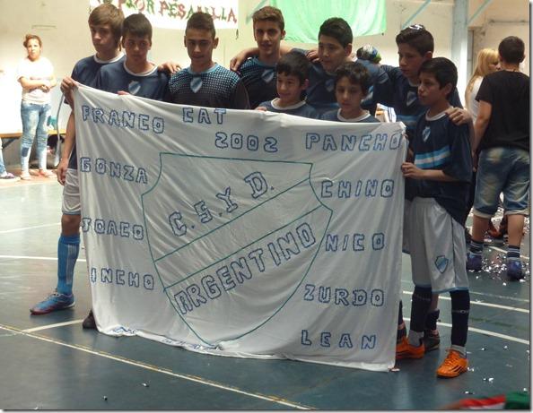 Futbol Infantil 7nov15 (10)