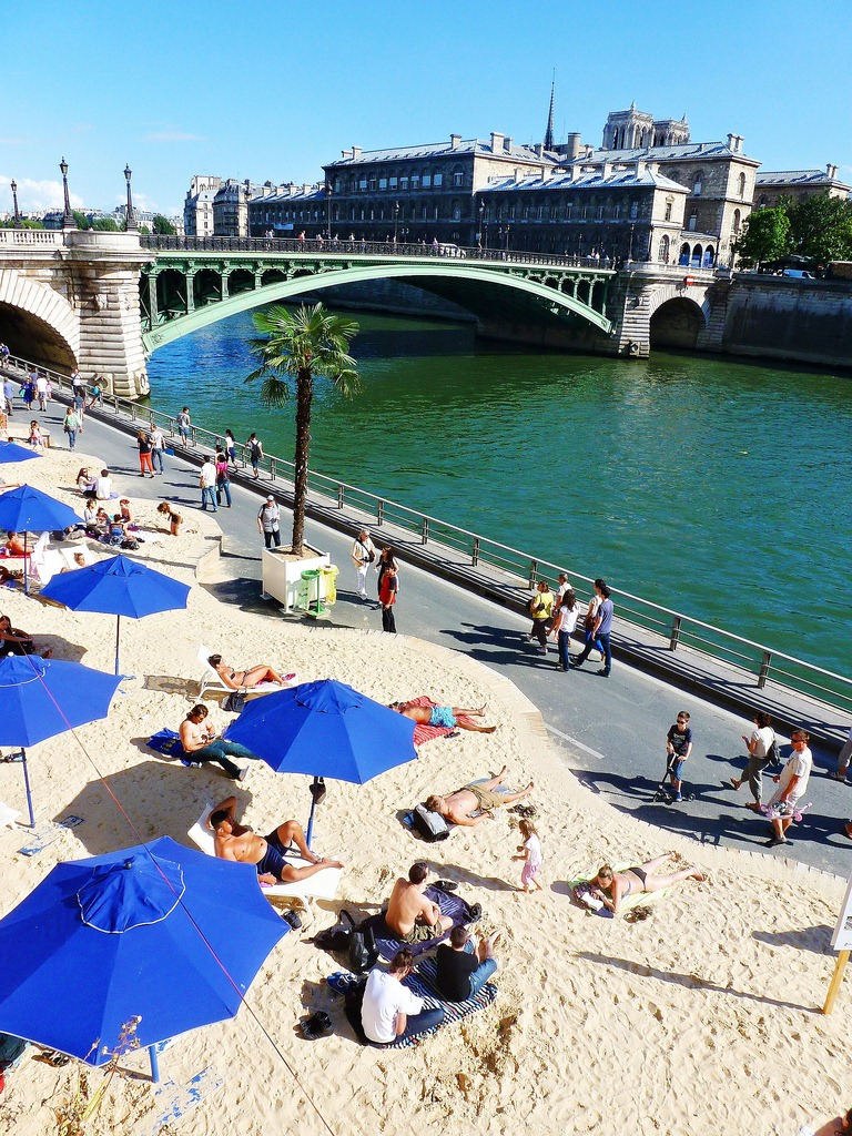 paris-plages-7
