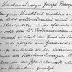 1944 Seite 15 (Kirchenschweizer Franzen).jpg