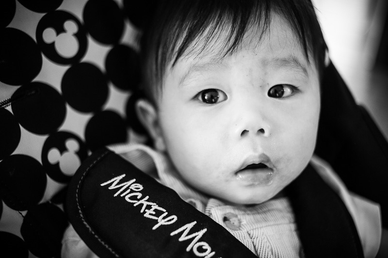 orange county baby lifestyle photographer-3