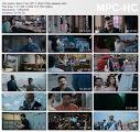 Bank Chor 2017 Hindi full hd 720p-zeawan