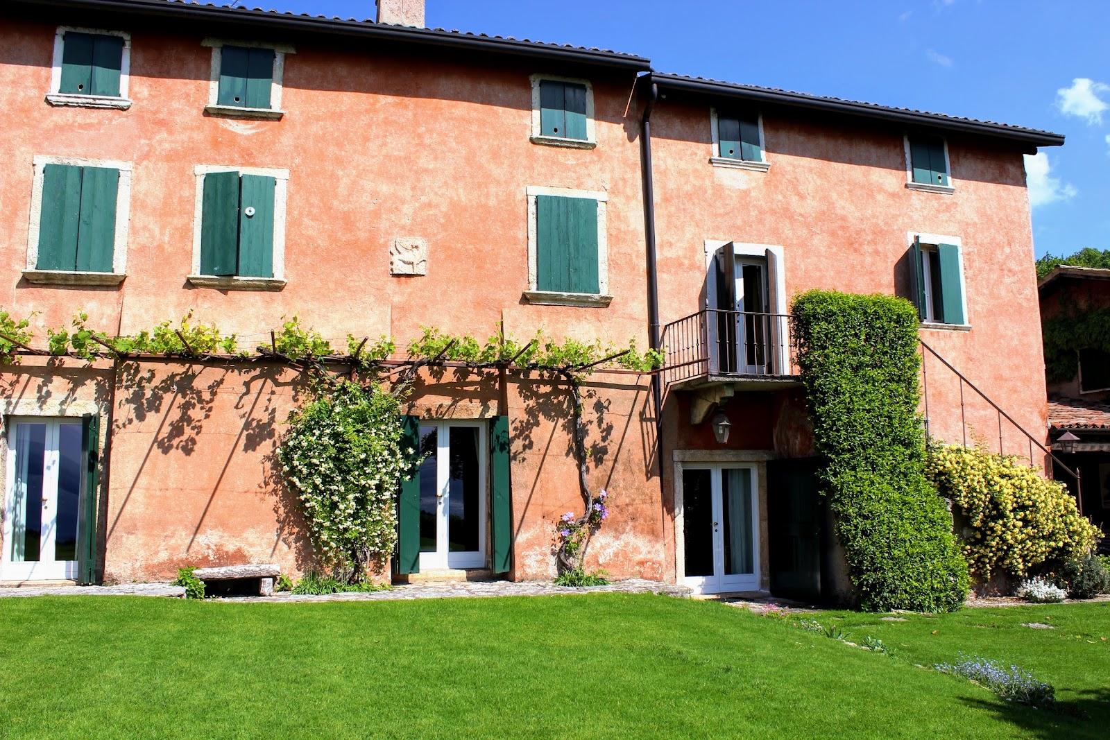Ferienhaus Nonna Lella (2006906), Bardolino, Gardasee, Venetien, Italien, Bild 4