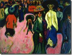 ernest-kirchner-una-calle-museos-y-pinturas-juan-carlos-boveri