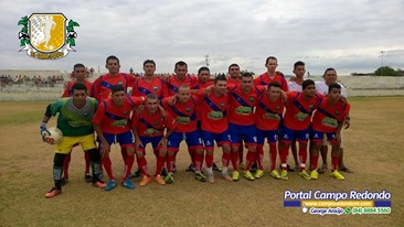 LDM FC
