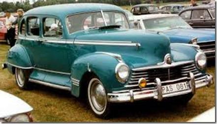 Hudson_4-D_Sedan_1947