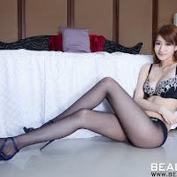 [Beautyleg]2014-05-09 No.972 Kaylar 0043.jpg